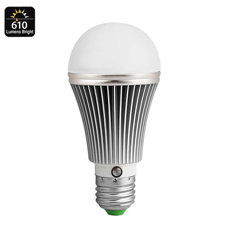 wholesale 7 watt e27 led light bulb e27 led bulb from china. Black Bedroom Furniture Sets. Home Design Ideas