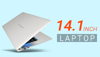 Jumper EZbook 3 cheap Windows Laptop