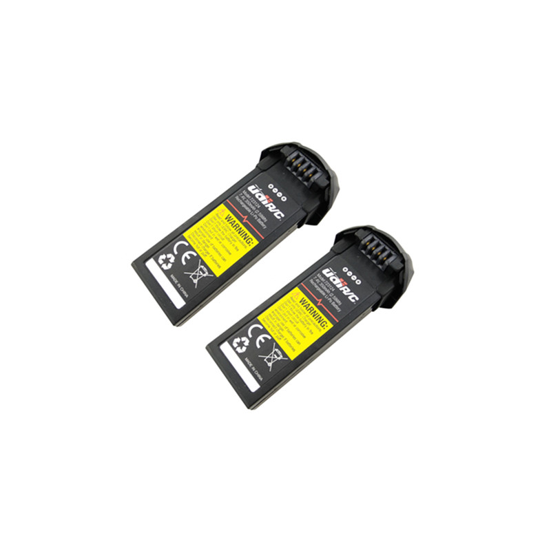 7.4V 350mah Lithium Battery for UDI U31 / U31W / U36 / T25 / U34W / U36W Remote Control Helicopter Spare Parts Battery
