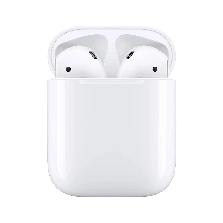 i30 TWS 1:1 Size Replica Wireless Earphone