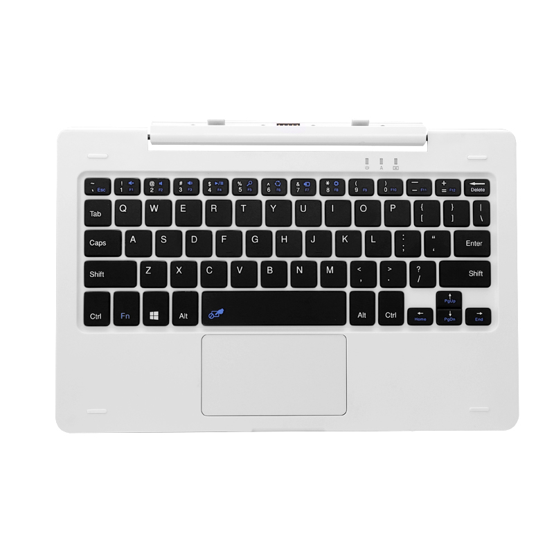 Keyboard for OBook 20