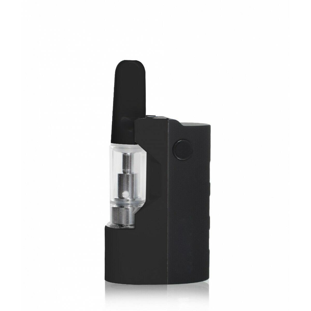iMini E-smoking Tube Kit Temp Setting Kit  black