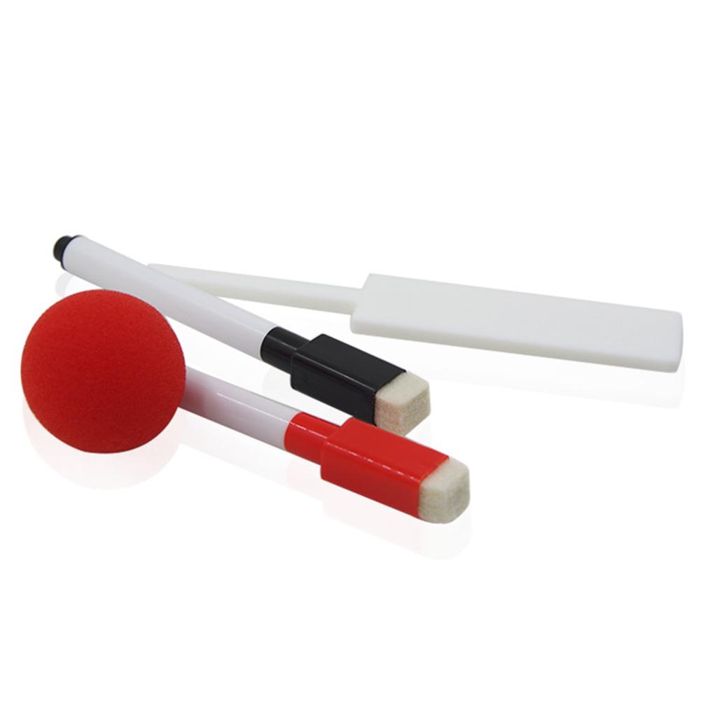 Super Arrow Stick Turbo Stick Give Drections Game Street Magic Props Arrow bar