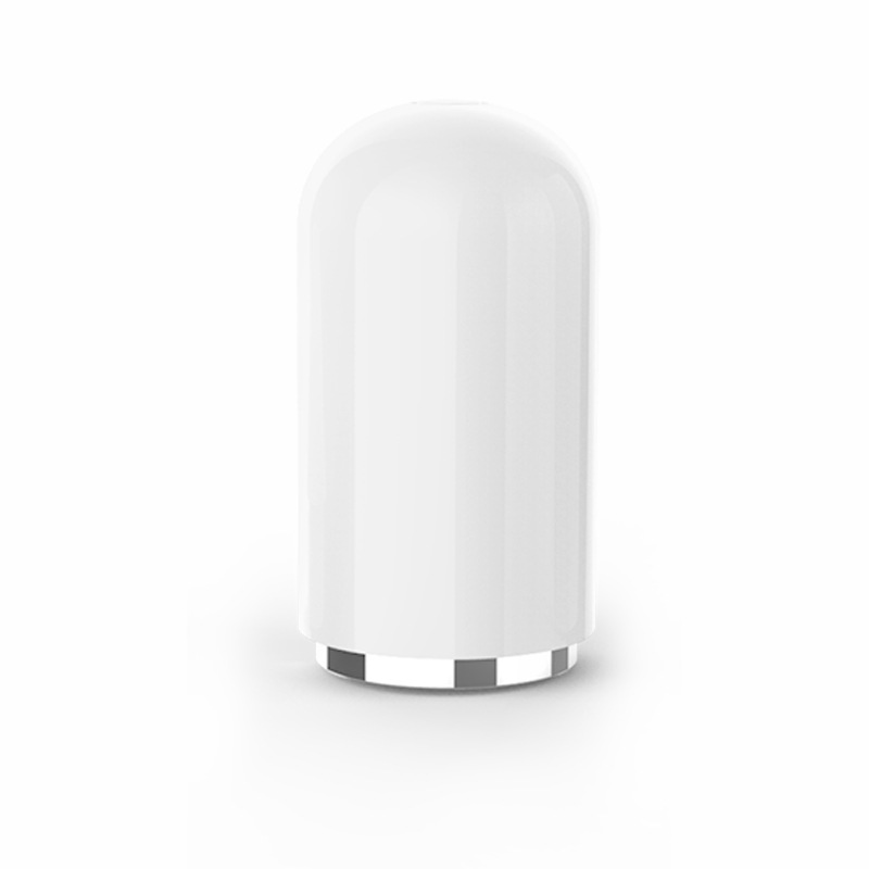 Magnetic Protective Cap Replacement for Apple Pencil Accessories pencil cap (generation) white