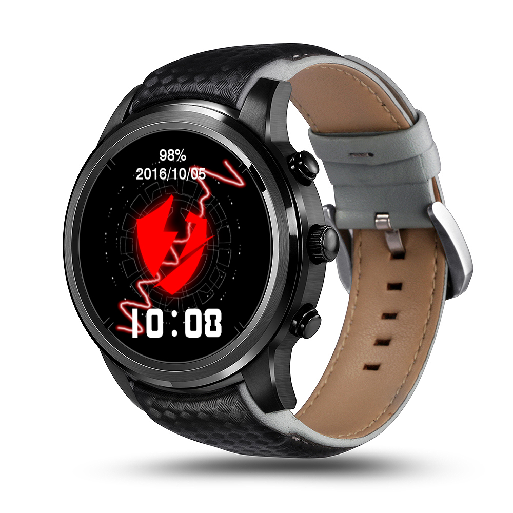 LEM5 Smart Watch Phone