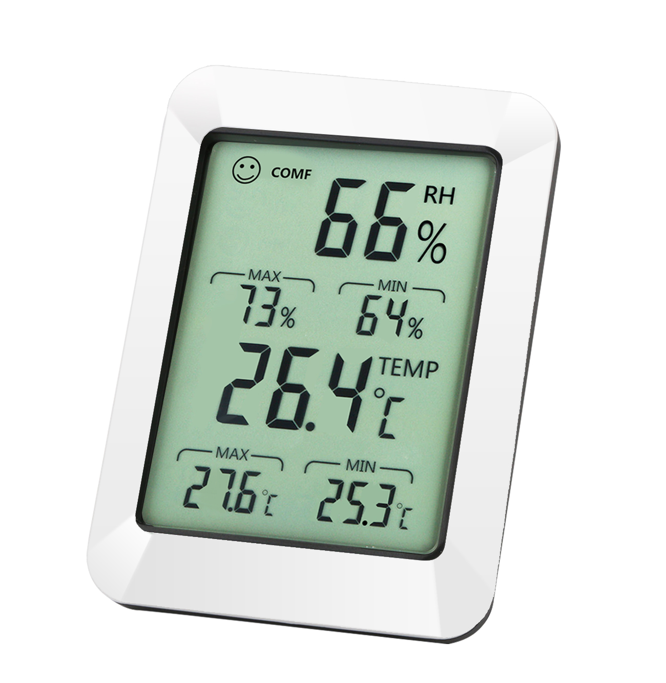 DX2  thermometer