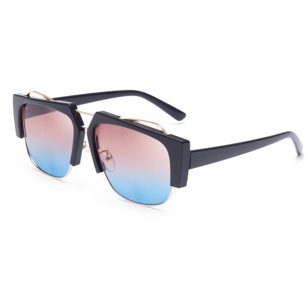 Fashion UV400 Luxury Sunglasses Fashion Vintage Style Eyewear