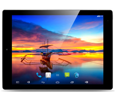 Best Cheap Tablets - China Android Tablet PC | Chinavasion