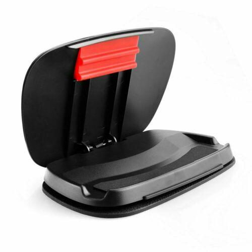 Universal Car Dashboard Mobile Bracket Car Holder black