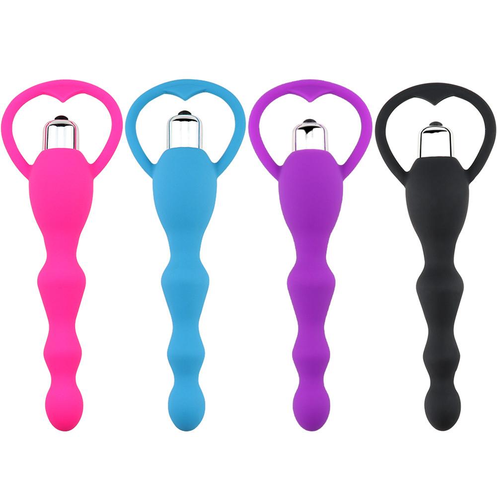 Female Masturbators G-spot Stimulator Dildo Vibrator Sex Toys For Women Waterproof Vibrator Massager  purple