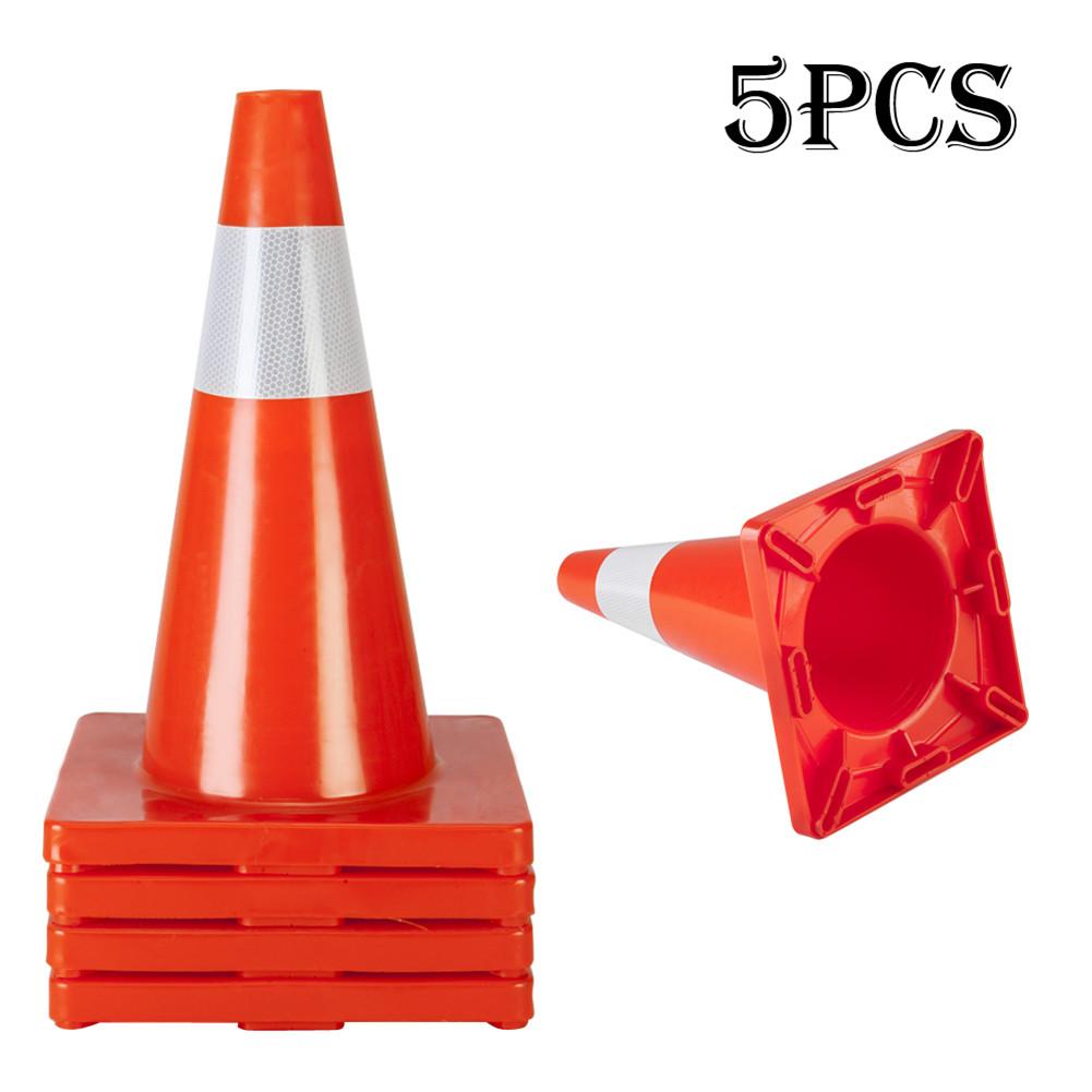 [US Direct] 5pcs/set 18
