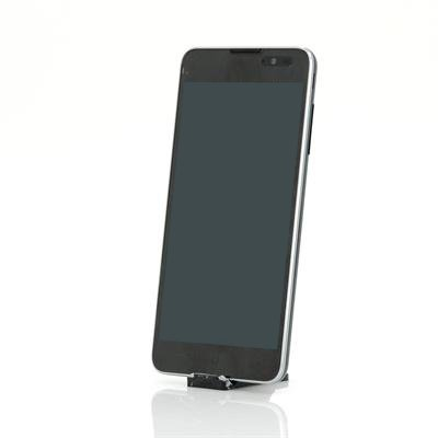 UMI C1 Android 4.4 Phone (Gray)
