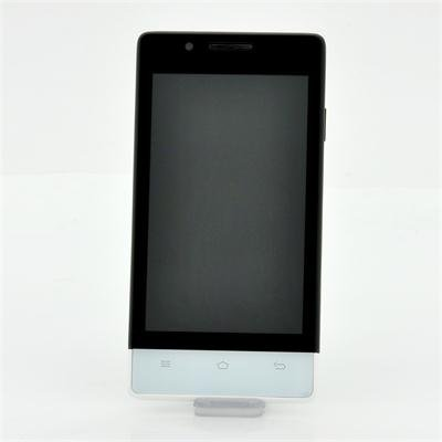 Android Budget 4 Inch Phone - Cubot C9 (W)