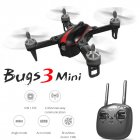 Mini Drones Quadrocopter 2.4G 6Axis