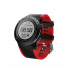 DM18 Bluetooth Watch lets you make phone calls and send messages straight from your wrist  It furthermore treats you to an abundance of health features