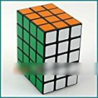 EU Direct  Black 3x4x5 TomZ   mf8 Fully Functional Puzzle