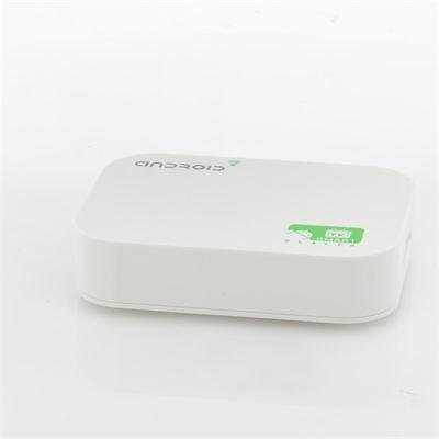 8GB WiFi Android Media Player