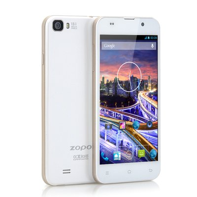 Android 4.2 32GB Phone - ZOPO ZP980 (GD)