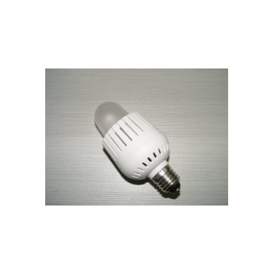 5W White LED + Germicidal Lamp - doiqnbh