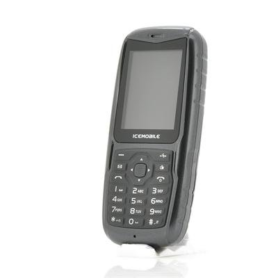 Icemobile Hydro Floating Phone (B)