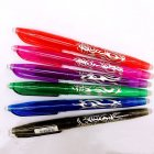 0.5MM Erasable Gel Pen Stationery