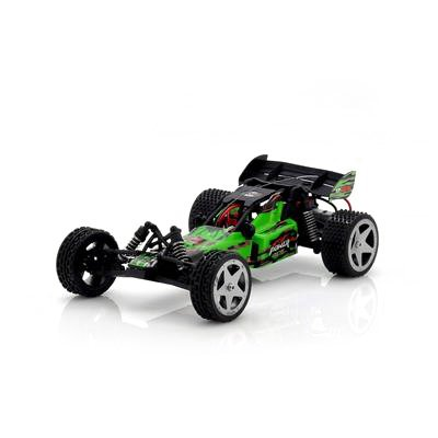 Dune Buggy RC Car - Wave Runner RTR