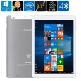 Teclast X98 Plus 2 Tablet PC