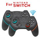 1/2 Pcs Wireless Pro Controller Gamepad Joypad Remote for Nintend Switch Console