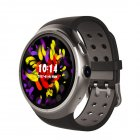 Z10 16G smart Watch Android 5.1- Silver