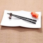 1 PCS Japanese Chopstick