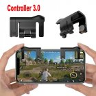 1 Pair Mobile Phone Shooter Controller