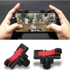Mobile Game Pad Joystick for Phone