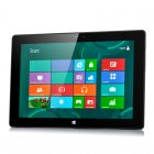 Windows 8 Pro Tablet w/ 32GB SSD - Emerge