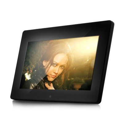 10 Inch Premium Digital Photo Frame