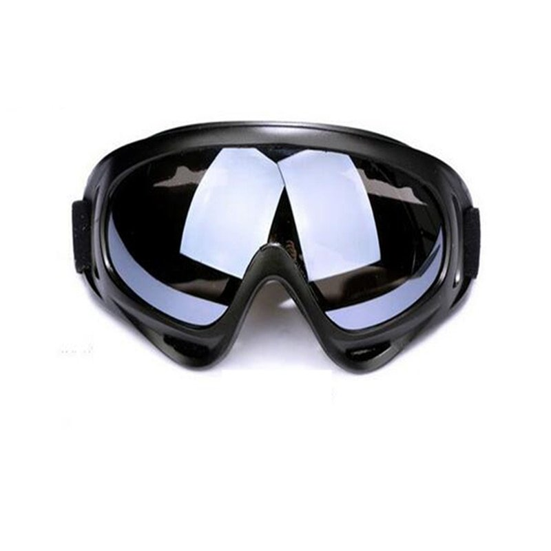 100%UV Protection Unbreakable Sports Glasses for Men or Women Cycling, Baseball Riding, Driving, Running, Golf,Outdoor Activities Multicolor