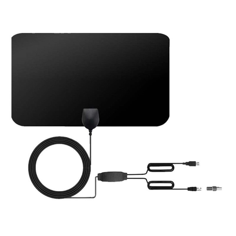 1080P TV Digital Antenna HDTV