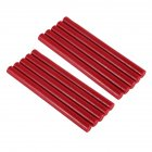10Pcs/Set Vintage Sealing Wax Sticks