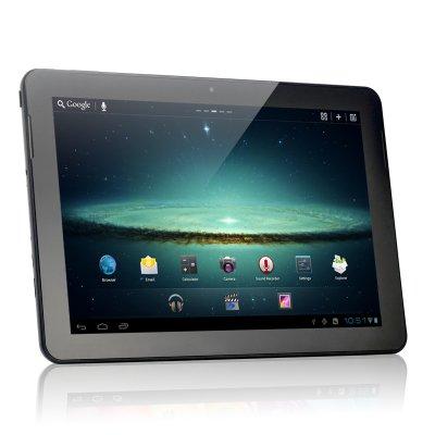 http://cdn.chv.me/images/thumbnails/10_1_Inch_Android_4_0_Tablet_ZeznWCDJ.jpg.thumb_400x400.jpg