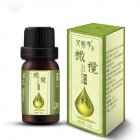 10ml Pure Essential Oils for Aromatherapy Diffusers Organic Body Relieve Stress Skin Care Essential Oil