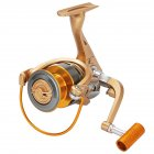 PS11 Axis Spining Reel Fishing Wheel Sea Rod Fishing Reel PS2000