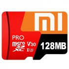 128M-32G Micro SD TF Memory Card for Android Smartphone Tablet