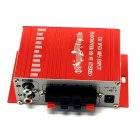 Mini Hi-Fi Stereo Audio Small Amplifier