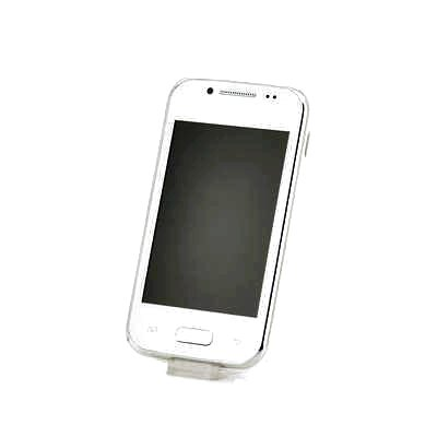 Cheap Android 3.5 Inch Phone - Rebel (W)