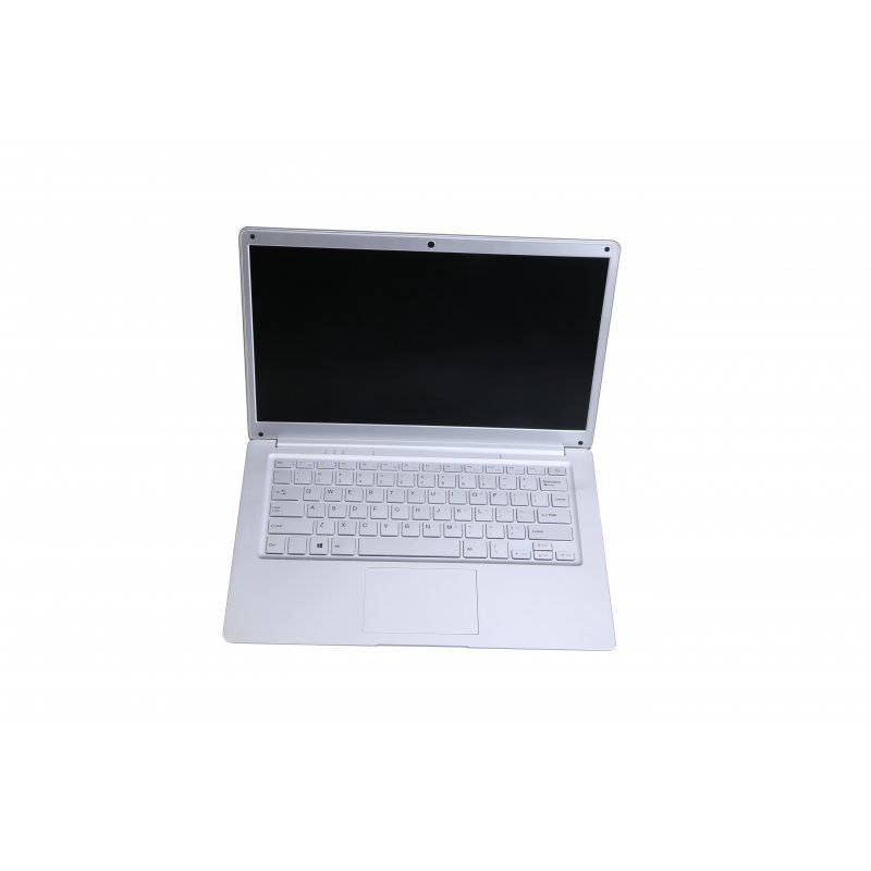 14 Inch 1920*1080 F142 Laptop Silver