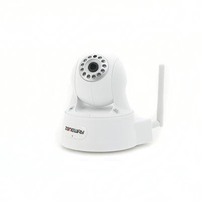 1080p Indoor IP Camera
