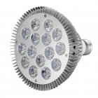 15 Watt E27 LED Grow Light