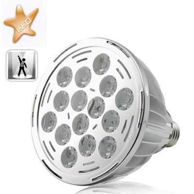 15W LED Light