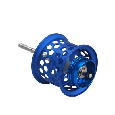 16/17 Model TATULA CT/CT CS/19 Model 100 TATULA Speck Wire blue