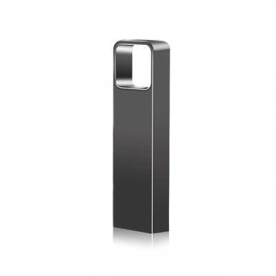 16GB USB Flash Drive Black