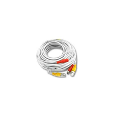 bnc cable